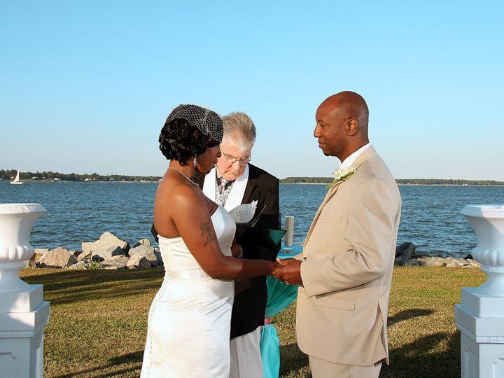 Tmx 1384103329500 Img257 Hampton, VA wedding photography