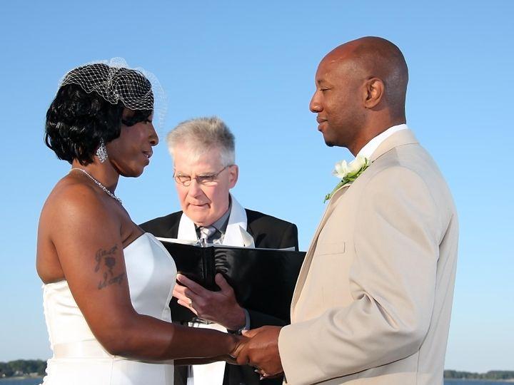 Tmx 1384103349063 Img258 Hampton, VA wedding photography