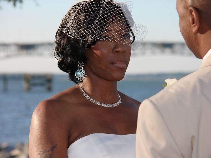 Tmx 1384103369237 Img258 Hampton, VA wedding photography