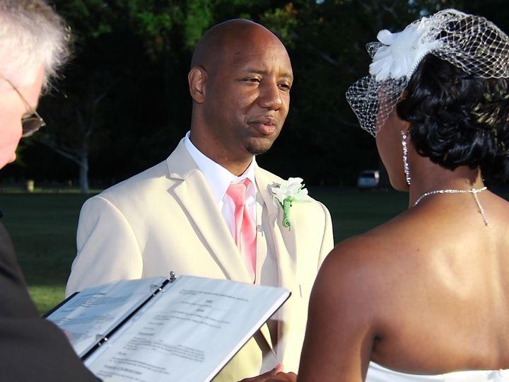 Tmx 1384103476234 Img258 Hampton, VA wedding photography