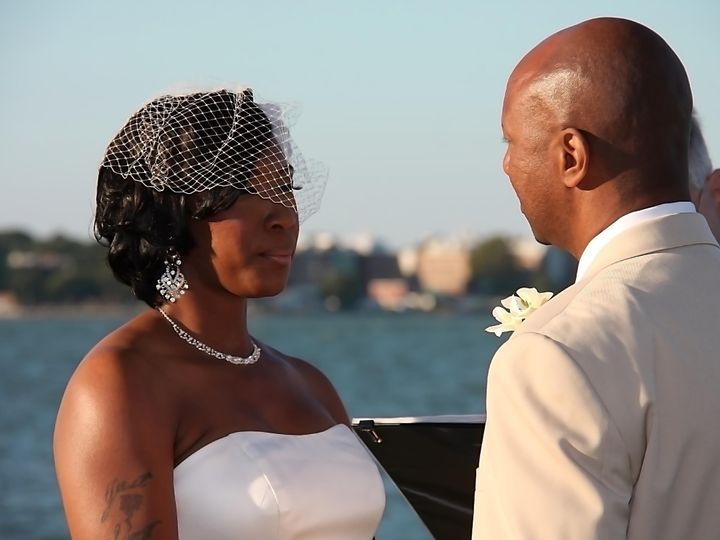 Tmx 1384103497402 Img258 Hampton, VA wedding photography