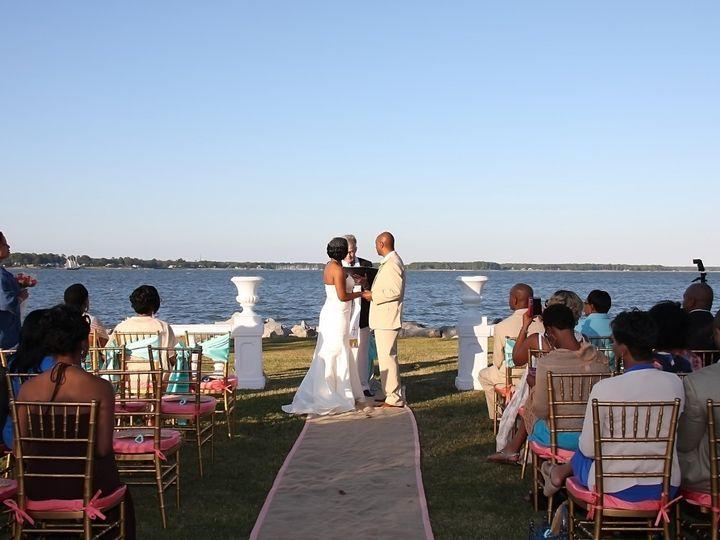 Tmx 1384103548386 Img258 Hampton, VA wedding photography
