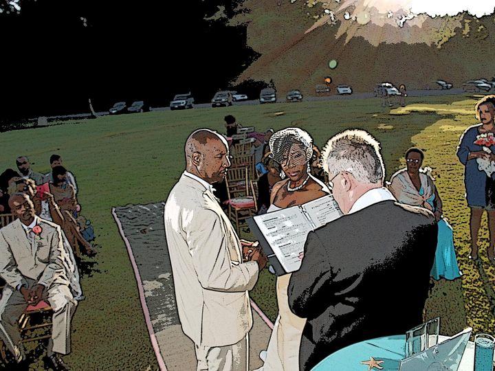 Tmx 1384103638082 Img259 Hampton, VA wedding photography