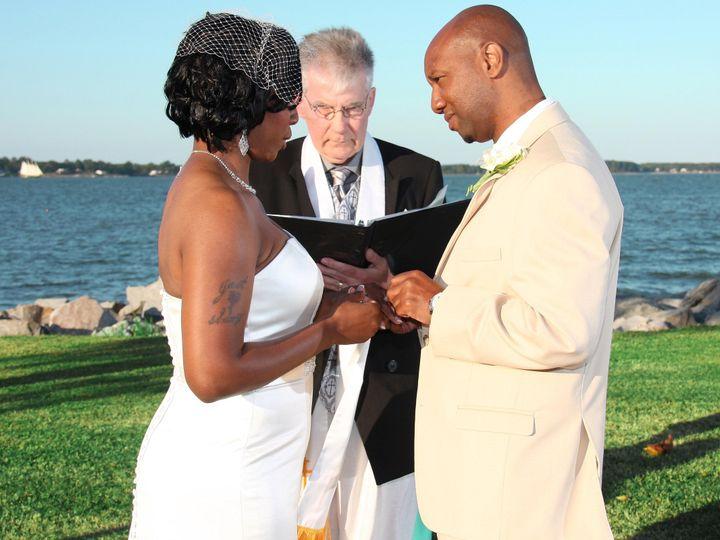 Tmx 1384103789875 Img259 Hampton, VA wedding photography