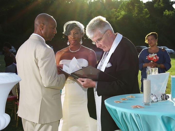 Tmx 1384103856078 Img260 Hampton, VA wedding photography
