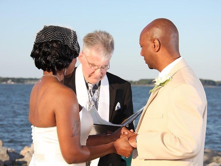 Tmx 1384103902671 Img260 Hampton, VA wedding photography