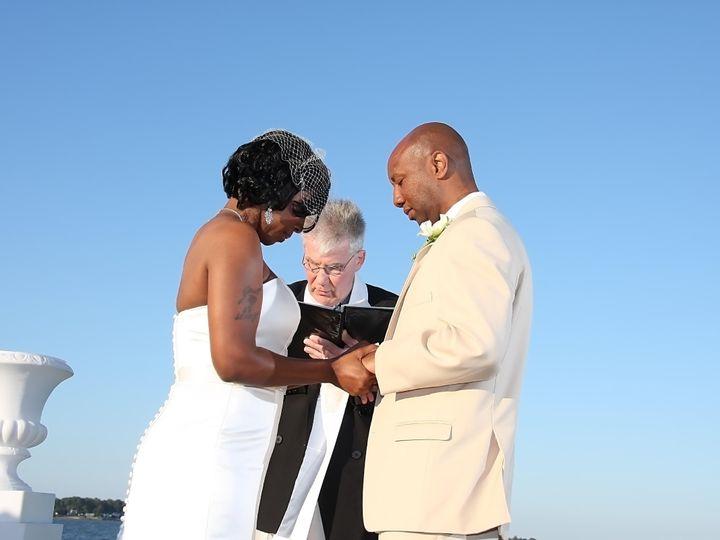 Tmx 1384103949797 Img261 Hampton, VA wedding photography