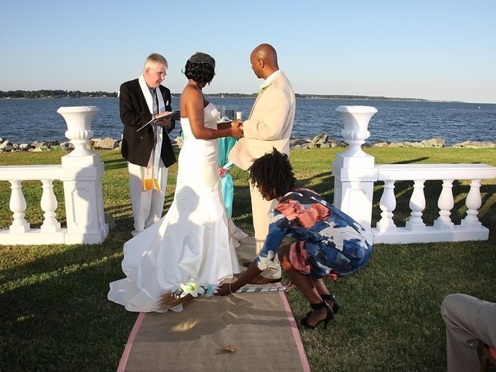 Tmx 1384103999976 Img261 Hampton, VA wedding photography