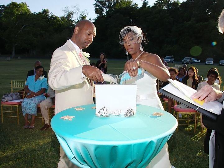 Tmx 1384104023486 Img261 Hampton, VA wedding photography