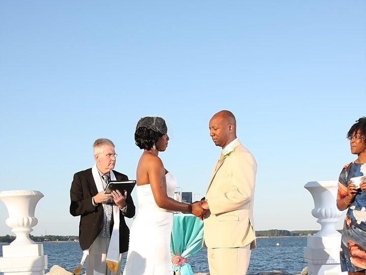 Tmx 1384104148379 Img262 Hampton, VA wedding photography