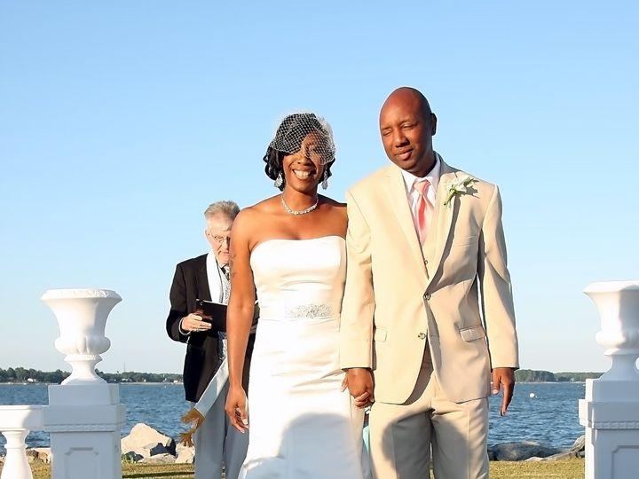 Tmx 1384104223783 Img262 Hampton, VA wedding photography