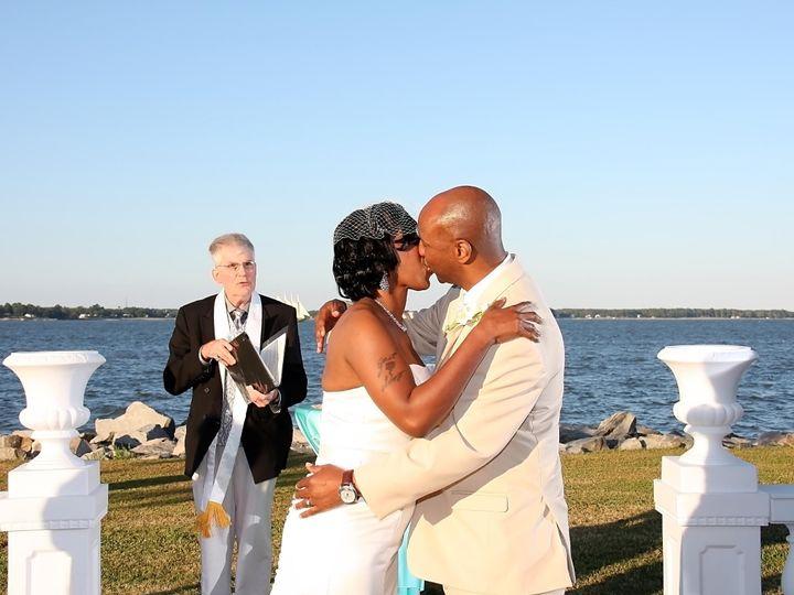 Tmx 1384104250173 Img262 Hampton, VA wedding photography