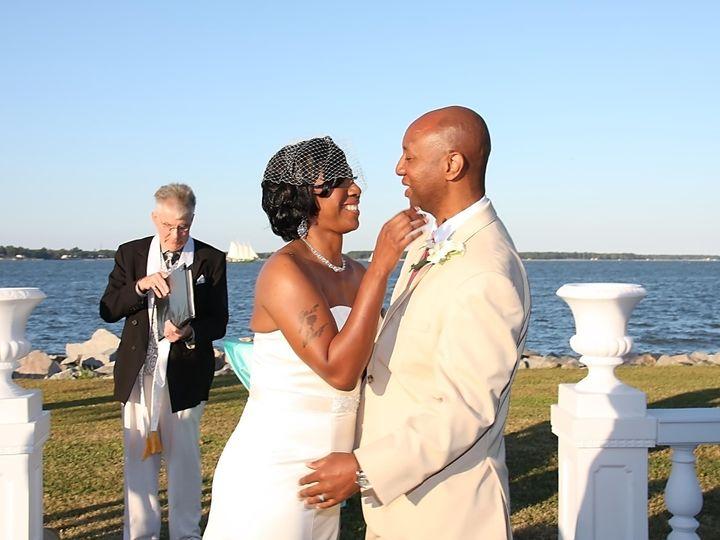 Tmx 1384104284381 Img262 Hampton, VA wedding photography