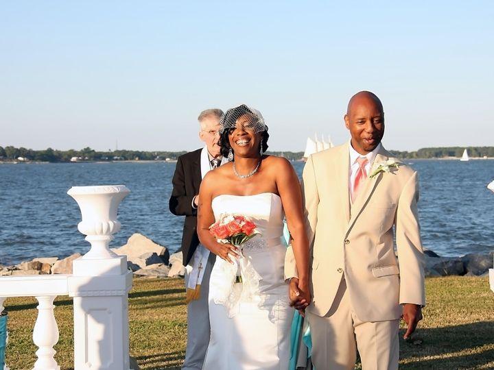 Tmx 1384104399674 Img262 Hampton, VA wedding photography