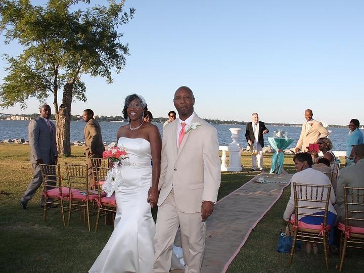 Tmx 1384104473337 Img263 Hampton, VA wedding photography