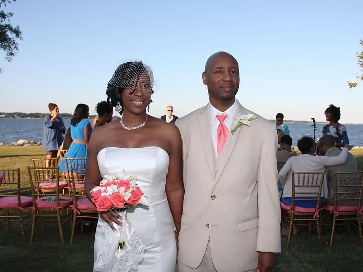 Tmx 1384104508152 Img263 Hampton, VA wedding photography