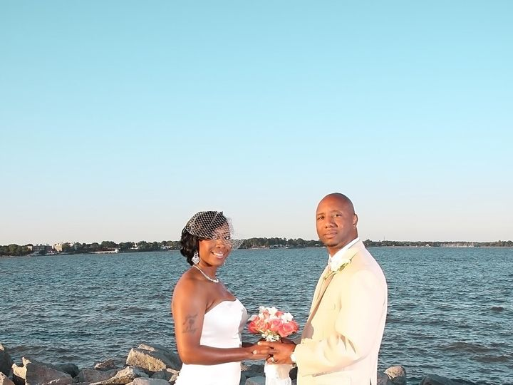Tmx 1384104786797 Img264 Hampton, VA wedding photography