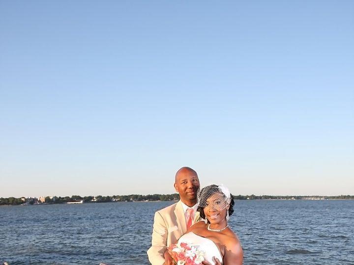 Tmx 1384104856569 Img264 Hampton, VA wedding photography