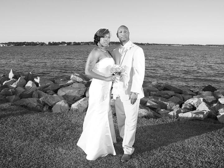 Tmx 1384104888041 Img265 Hampton, VA wedding photography