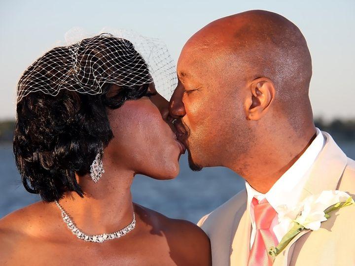 Tmx 1384104963700 Img265 Hampton, VA wedding photography