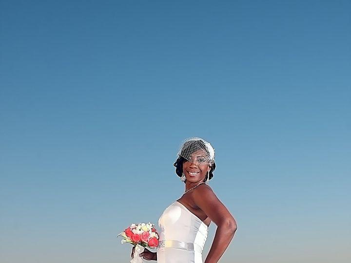 Tmx 1384105089940 Img266 Hampton, VA wedding photography
