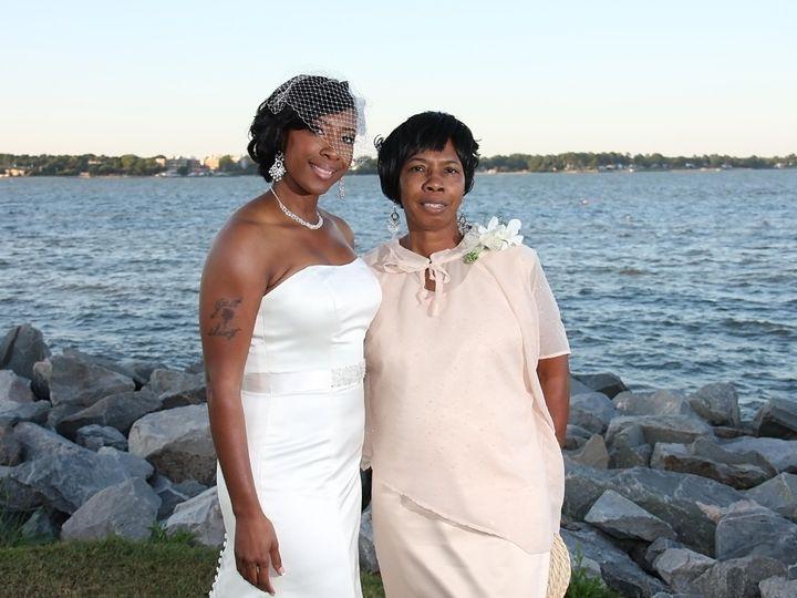 Tmx 1384105113391 Img266 Hampton, VA wedding photography