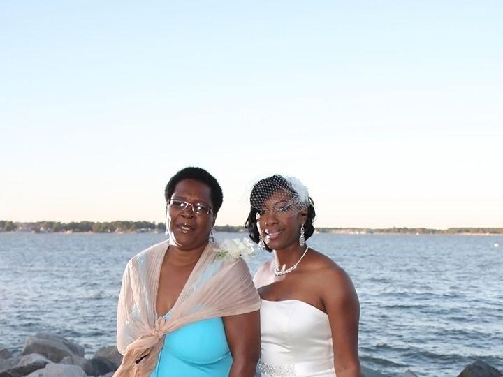 Tmx 1384105174595 Img266 Hampton, VA wedding photography