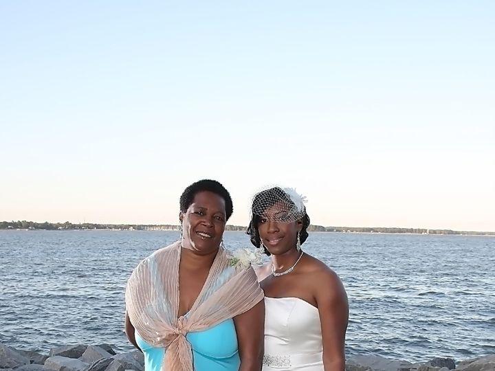 Tmx 1384105211533 Img266 Hampton, VA wedding photography