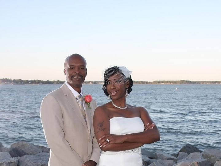 Tmx 1384105241688 Img266 Hampton, VA wedding photography