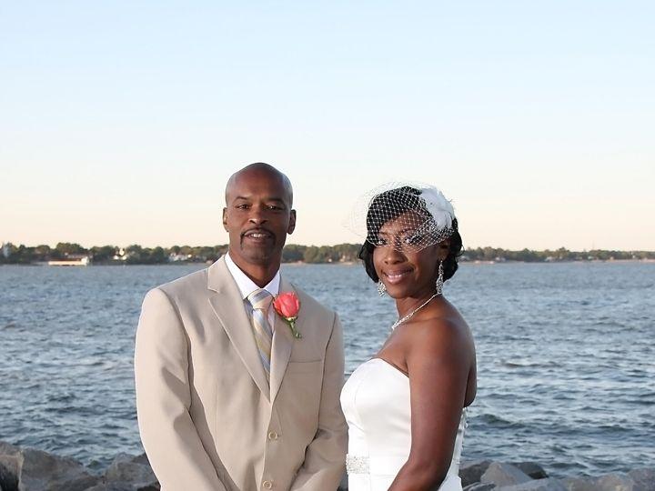 Tmx 1384105270820 Img266 Hampton, VA wedding photography