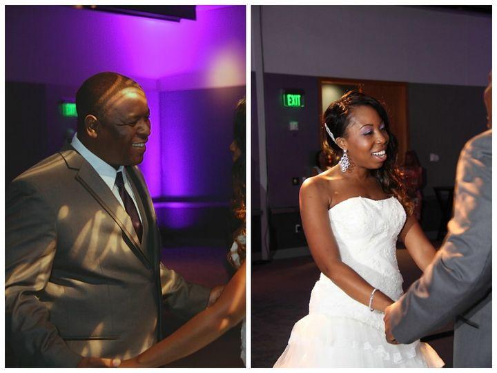 Tmx 1384109799236 Fotor090316282 Hampton, VA wedding photography