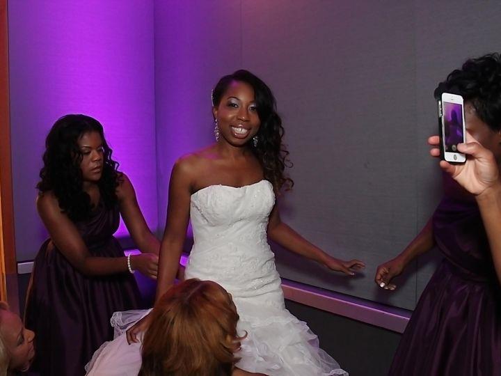 Tmx 1384111418937 Img151 Hampton, VA wedding photography