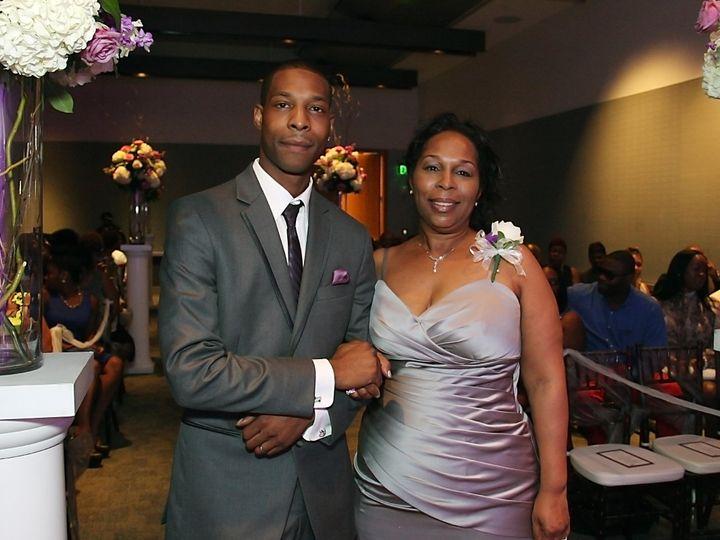 Tmx 1384111462992 Img155 Hampton, VA wedding photography