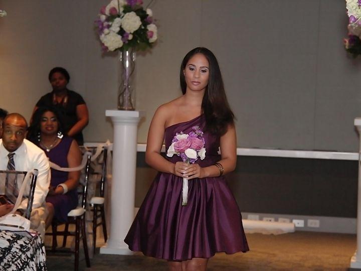 Tmx 1384111504213 Img157 Hampton, VA wedding photography