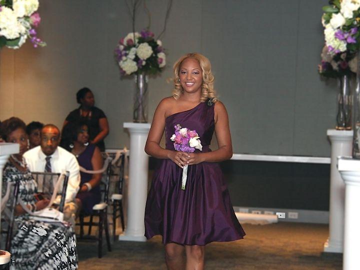 Tmx 1384111542343 Img158 Hampton, VA wedding photography