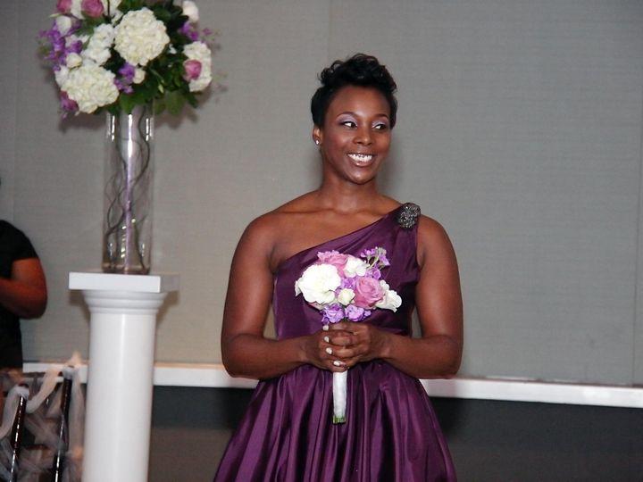 Tmx 1384111563194 Img158 Hampton, VA wedding photography
