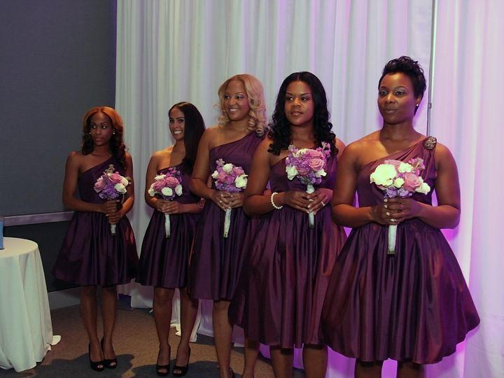 Tmx 1384111584329 Img159 Hampton, VA wedding photography