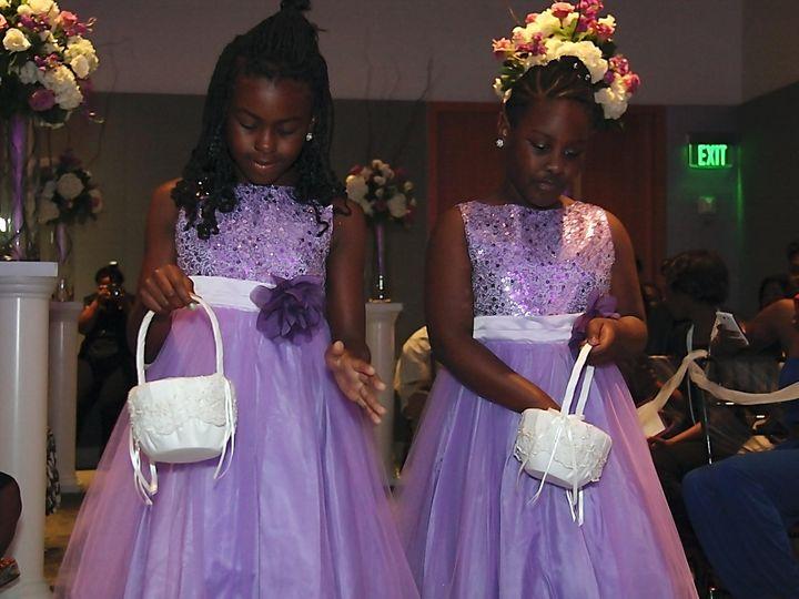 Tmx 1384111606011 Img160 Hampton, VA wedding photography