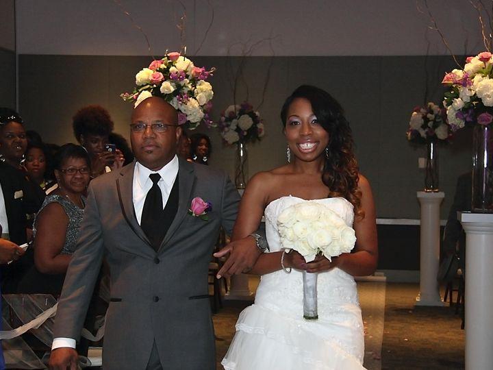 Tmx 1384111627995 Img161 Hampton, VA wedding photography