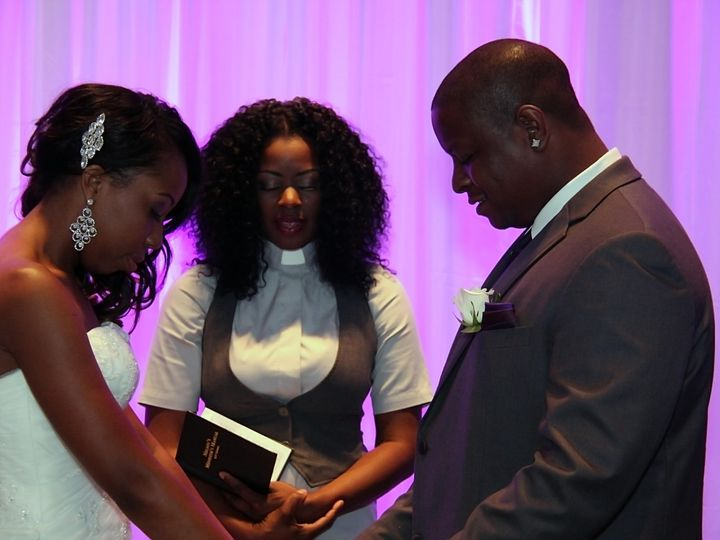 Tmx 1384111667255 Img165 Hampton, VA wedding photography