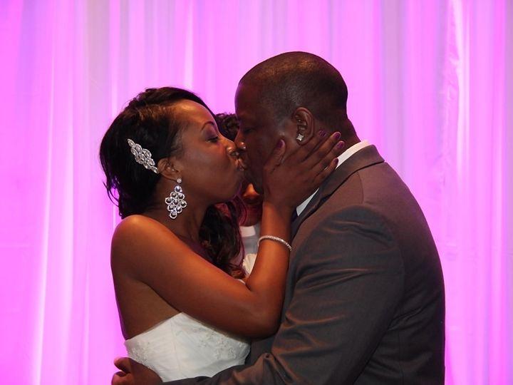 Tmx 1384111685726 Img165 Hampton, VA wedding photography