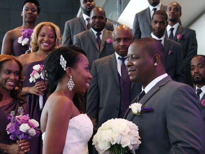 Tmx 1384111769608 Img171 Hampton, VA wedding photography