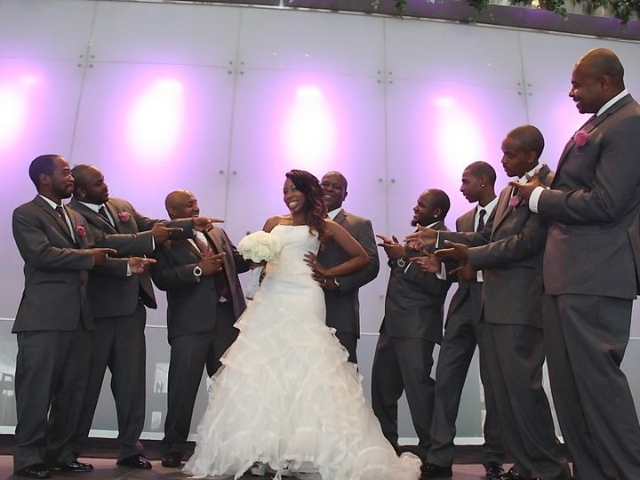 Tmx 1384111790221 Img172 Hampton, VA wedding photography
