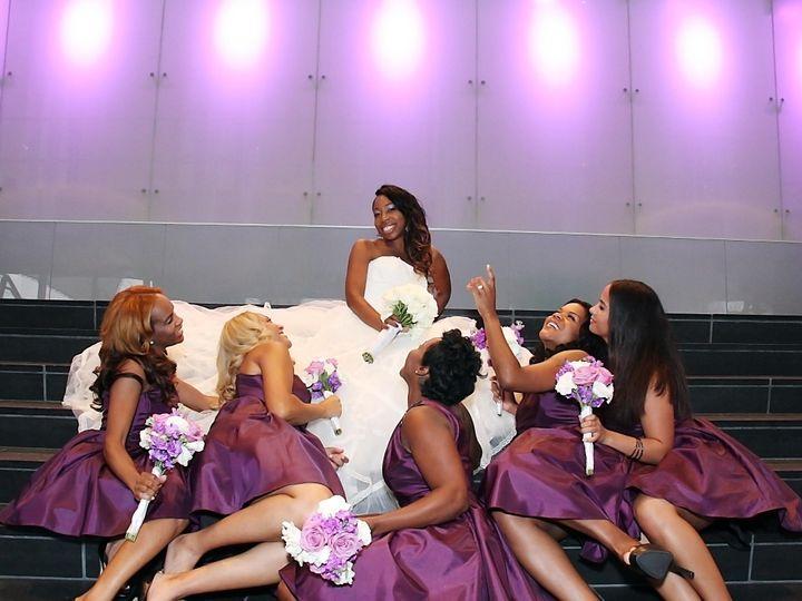 Tmx 1384111831772 Img176 Hampton, VA wedding photography