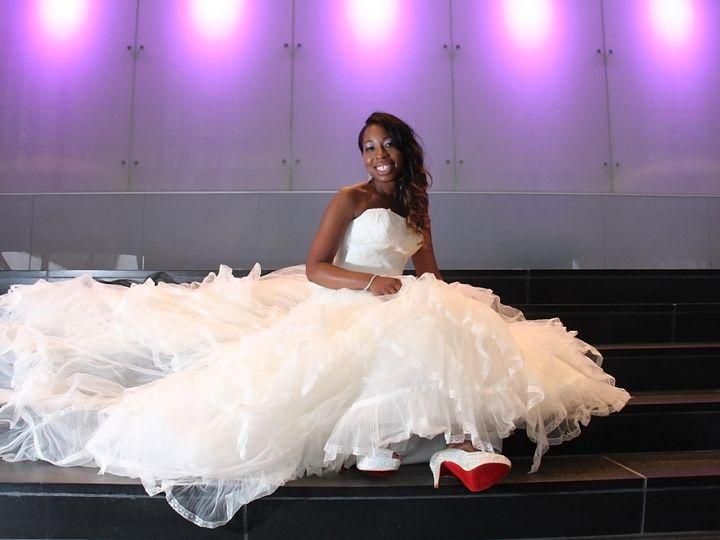 Tmx 1384111852112 Img176 Hampton, VA wedding photography
