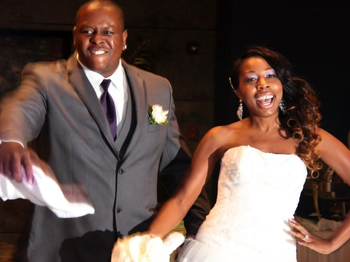 Tmx 1384111870438 Img181 Hampton, VA wedding photography