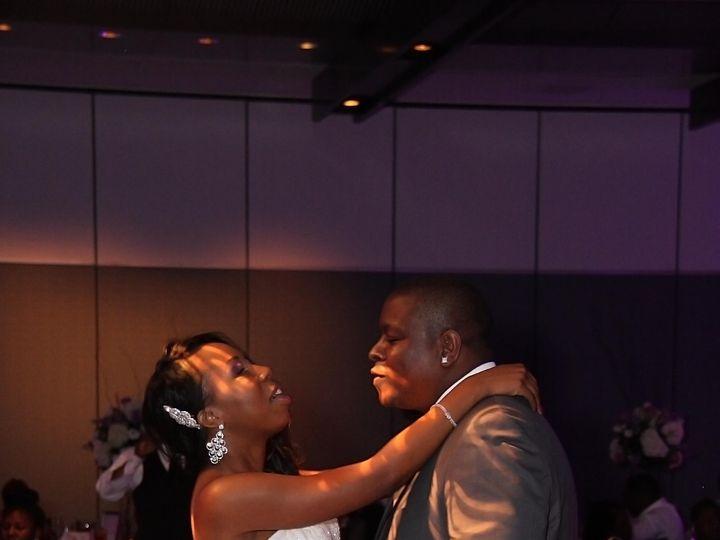 Tmx 1384111908690 Img185 Hampton, VA wedding photography