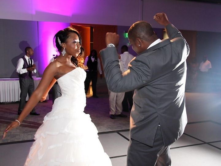 Tmx 1384111928338 Img186 Hampton, VA wedding photography