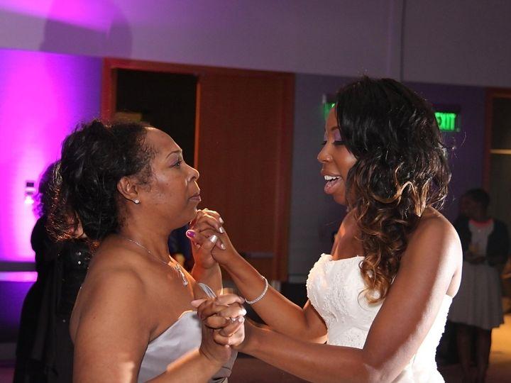 Tmx 1384111948967 Img187 Hampton, VA wedding photography