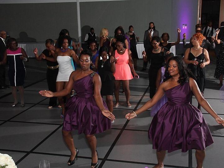 Tmx 1384111988118 Img203 Hampton, VA wedding photography
